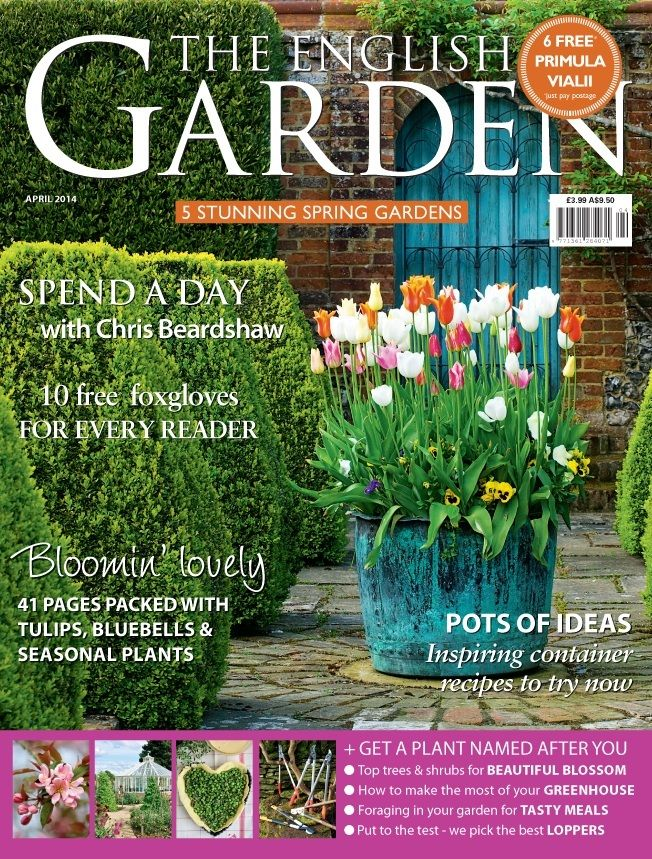 Garden Ideas 2014 Uk 45 best the english garden images on pinterest | english gardens