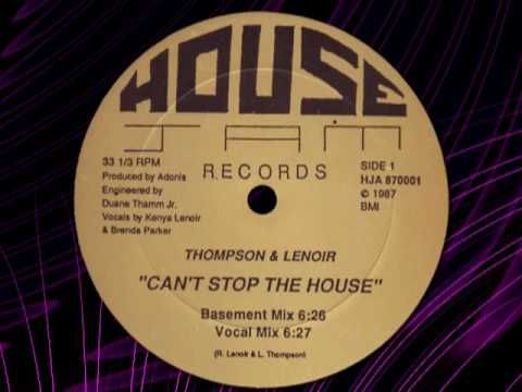 17 best images about house music on pinterest saturday for House music 1987
