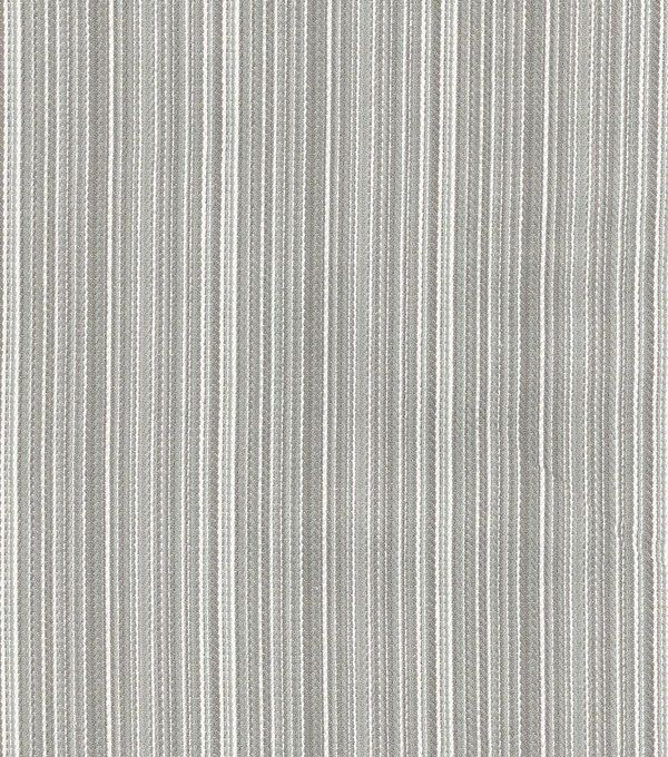 Waverly Upholstery Fabric Cozy Up Stripe/Shadow