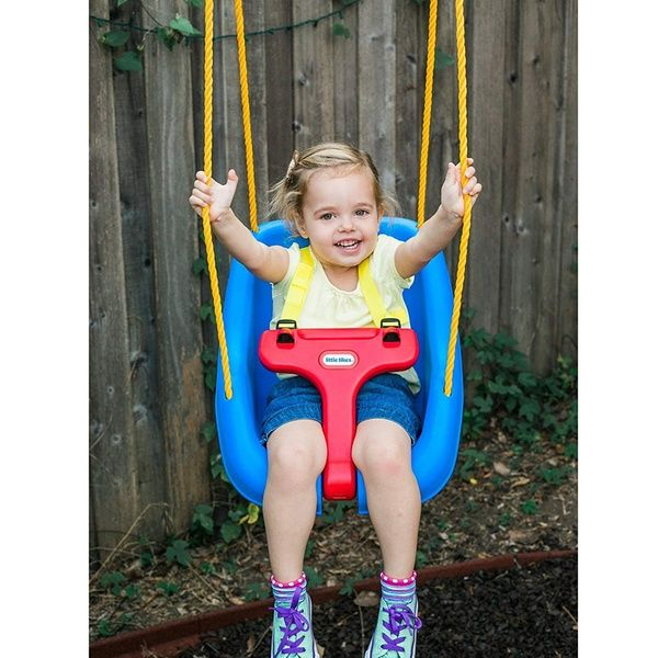 Grow With Me Swing Affiliate Affiliate Swing Grow Ad In 2020 Little Tikes Toddler Swing Baby Swings