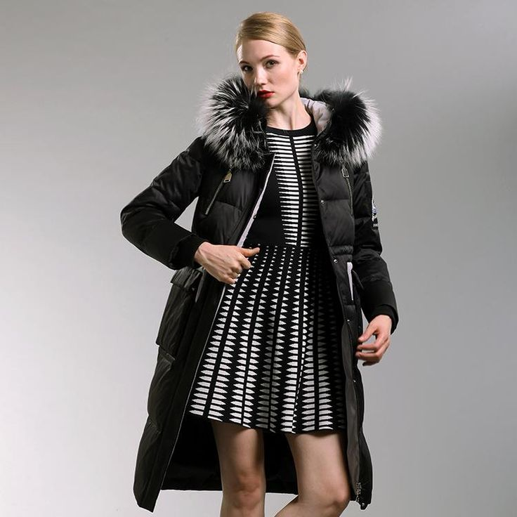 Best 25  Down coat ideas that you will like on Pinterest | Quilted ...
