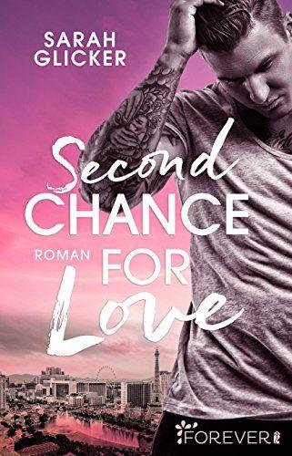 Second Chance for Love: Roman von Sarah Glicker https://www.amazon.de/dp/B071DFX4N5/ref=cm_sw_r_pi_dp_x_ZSNlzbXJGVPSQ