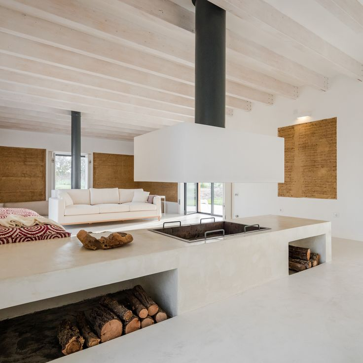 Gallery - Vineyard House / Blaanc - 30