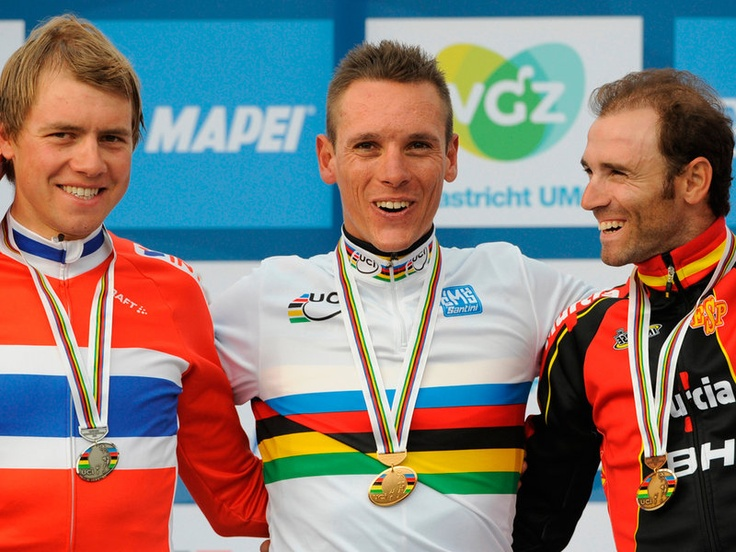 Team Sky   Pro Cycling   Photo Gallery   World Champs Photo Gallery