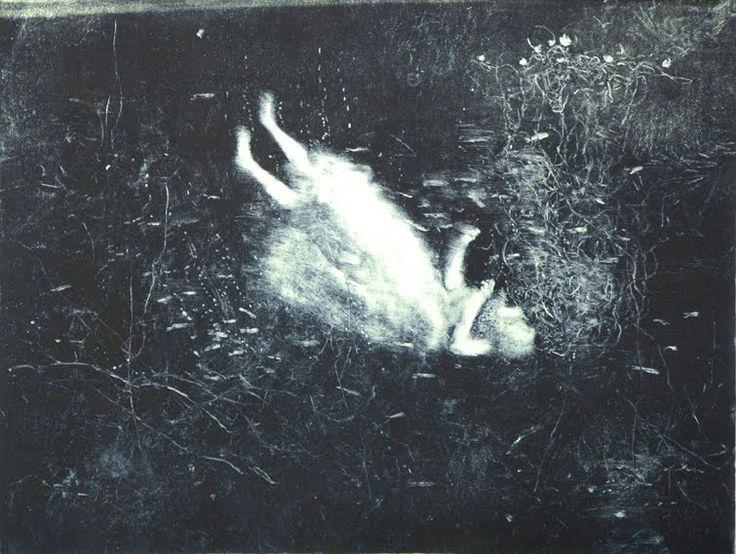 Ophelia S Shroud: 17 Best Images About Sophie LéCuyer On Pinterest