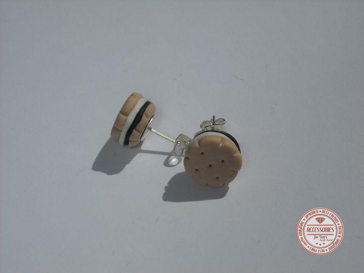 http://accessoriesforstars.blogspot.ro/