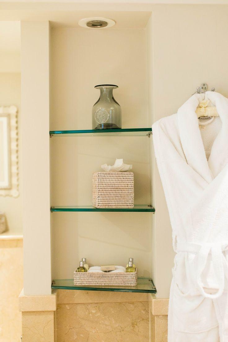 51 best hotel interiors images on pinterest