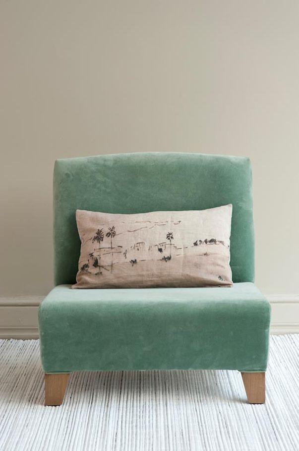 M s de 25 ideas incre bles sobre sillones en pinterest - Sillones pequenos modernos ...