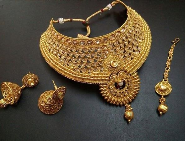 FIND EXCLUSIVE PRODUCTS IN ONLINE #JEWELLERY STORE  Buy_Designer_Jewellery  #Jewellery_Shopping_Store  #Women_Jewellery_Store