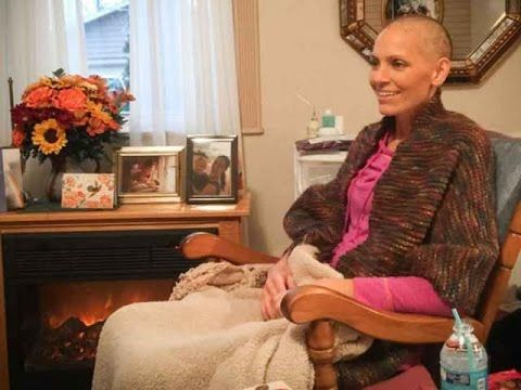♡♥♡♥ Last Interview of Joey Feek, of country duo Joey and Rory, dies at 40 - YouTube