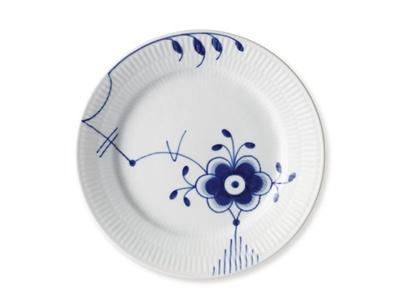 Royal Copenhagen plate