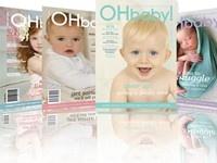 Oh Baby Magazine