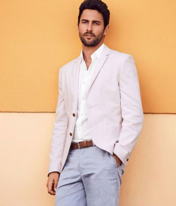 alfaiataria-tons-pastel-moda-masculina