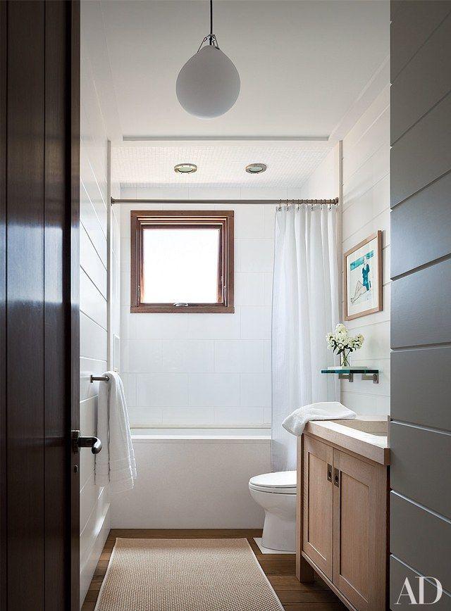 modern bathroom fountain valley reviews%0A    Gorgeous Minimalist Bathrooms