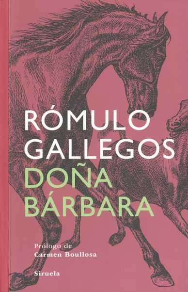 Esta es la segunda parte de una lista no definitiva de los 100 libros básicos de la narrativa hispanoamericana.