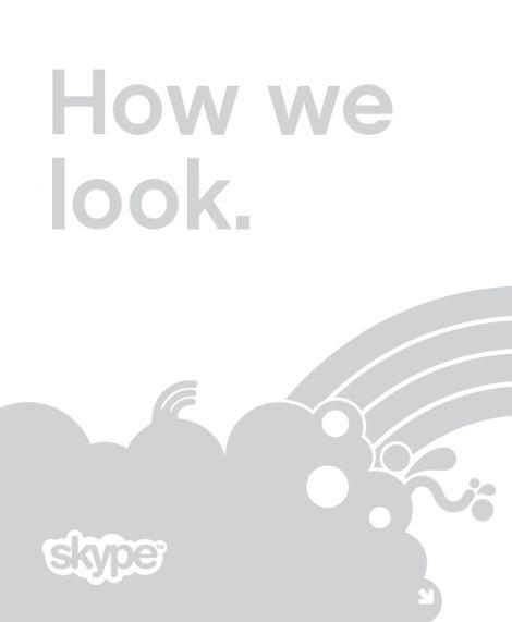 skype-brandbook-4