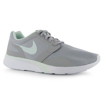 Nike | Nike Kaishi Dámské Sportovní obuv | Dámské Sportovní obuv