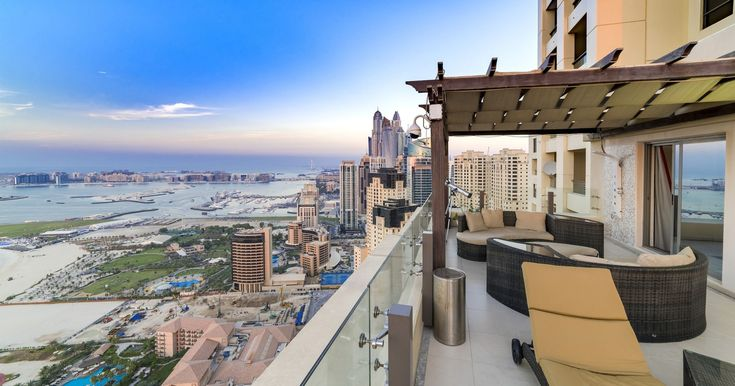 Vacation rentals: Penthouses with fabulous views   Share This Story!  Let friends in your social network know what you are reading about  Fabulous penthouses you can rent on vacation  From Miami to Budapest to Dubai take the tour of these luxurious vacation rentals.  Post to Facebook  Sent!  A link has been sent to your friends email address.  Posted!  A link has been posted to your Facebook feed.   Autoplay  Show Thumbnails  Show Captions  Last SlideNext Slide  This three-bedroom rental in…
