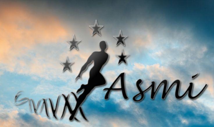 Asmi image consultants