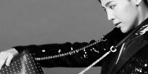G-Dragon x J.Estina - Bag 2014 F/W Making Film~