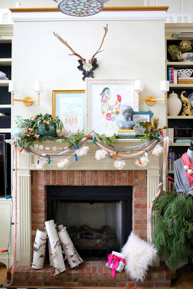 best holidays christmas images on pinterest holiday