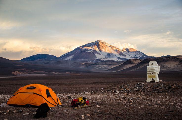 Photo Gallery :: Geoadventure