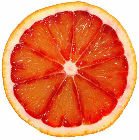 Bloodorange, Orange Photography, Citrus Fruit, Breakfast, Healthy Eating, Colors Schemes, Healthy Food, Blood Orange, Canoes