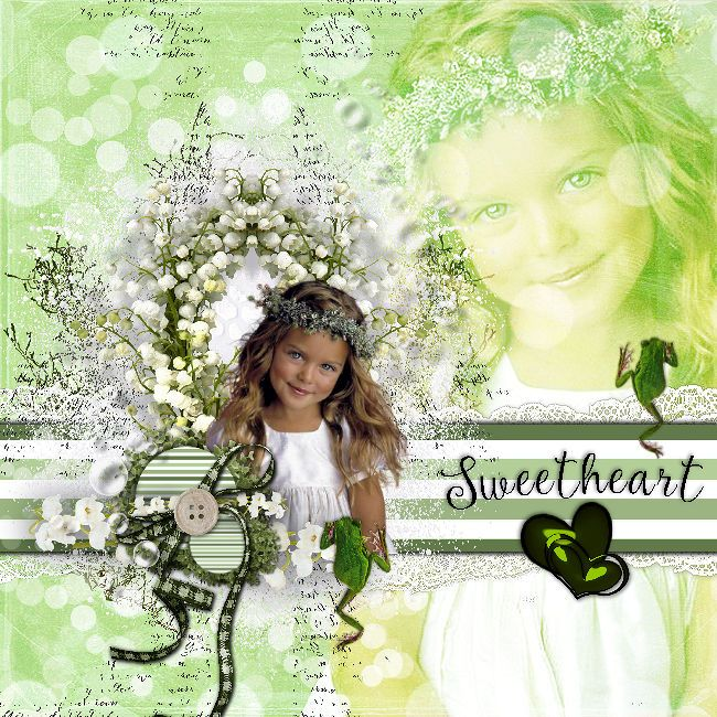 VanilliaM Designe © From the Beautyful album Lila...© I,Rijkens.DigitalArt, 2016. All Rights Reserved. scrapfromfrance.f... and wilma4ever.com/... Tube from the club.