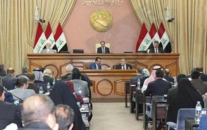 Sputnik Türkiye ///  Irak, bölge sahnesine çıkıyor: Yapıcı ilişkiler kurulacak