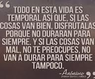 Image result for pablo neruda quotes in spanish
