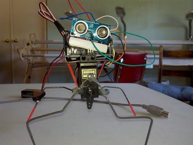 Best robotics parts images on pinterest technology