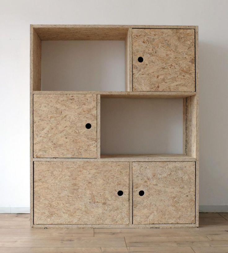 die besten 25 osb platten verlegen ideen auf pinterest tv unterhaltungsger te tv st nder und. Black Bedroom Furniture Sets. Home Design Ideas