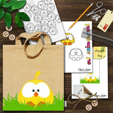 #scketbook #fashionmood #moodboard #shopperbag