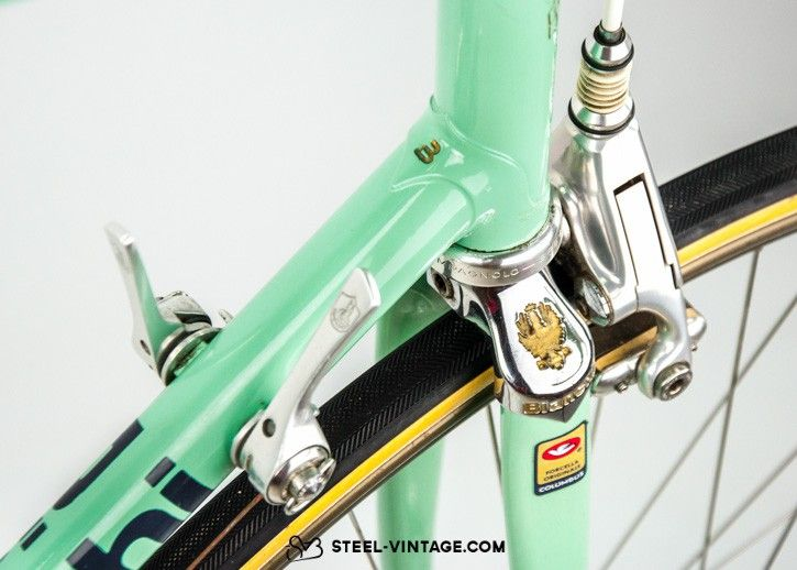 Bianchi tavolozza ~ 138 best cycling images on pinterest bicycling bicycles and