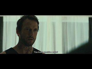 Who Am I - No System Is Safe: International Trailer --  -- http://www.movieweb.com/movie/who-am-i-no-system-is-safe/international-trailer