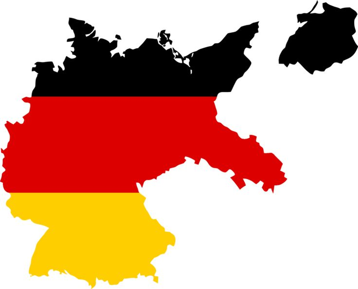 330 best flag maps images on pinterest maps cards and flags german grunge flag wallpaper germany world wallpapers free backgrounds and wallpapers gumiabroncs Gallery