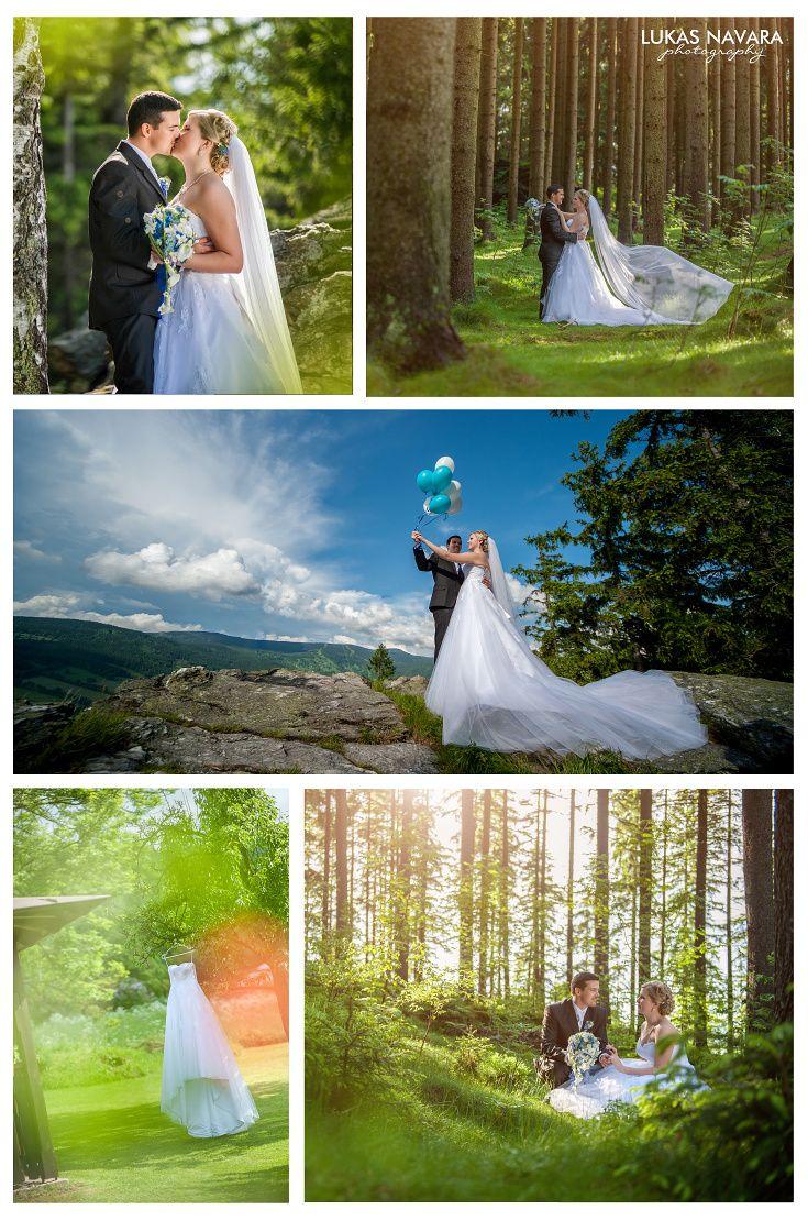 wedding RO www.navarafoto.cz