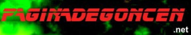 """che"" guevara (videojuego) gameplay parte 1 – goncen juega"