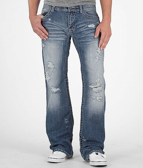 17 Best images about Jeans on Pinterest | Men's outfits, Levis and ...