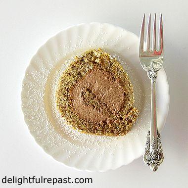 http://www.delightfulrepast.com/2017/11/chocolate-hazelnut-roulade-naturally.html