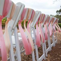 A Modern, Rustic Wedding in Glen Ellen, CA