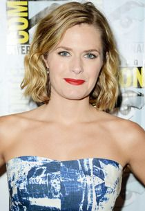 Pilot Season: Maggie Lawson Joins ABC Comedy -- What Does This Mean for Psych?