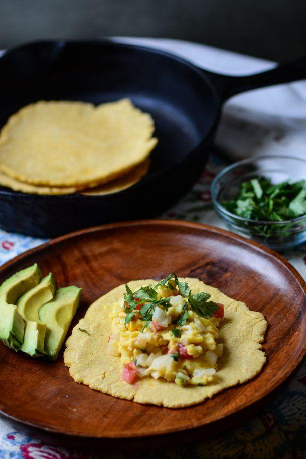 Dinner 911 Huevos A La Mexicana Tacos Lynne Curry Recipe Breakfast Brunch Recipes Brunch Recipes Whole Food Recipes