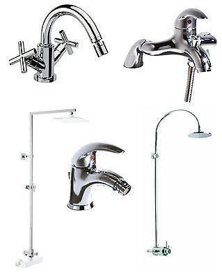 Roper #rhodes designer bathroom taps bidet mixers #shower riser #rails,  View more on the LINK: 	http://www.zeppy.io/product/gb/2/121340304954/