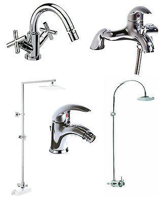 Roper #rhodes designer bathroom taps bidet mixers #shower riser #rails,  View more on the LINK: https://www.globalbathrooms.co.uk/taps.html /gb/2/121340304954/