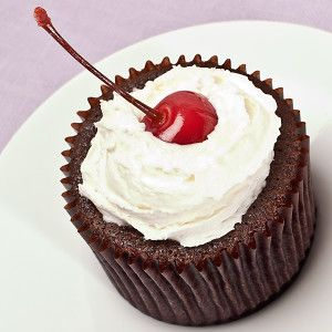 Get cupcake delivery in Chicago area for your sweet tooth