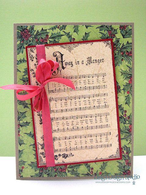 429 best CHRISTMAS-CAROLS images on Pinterest | Christmas movies ...