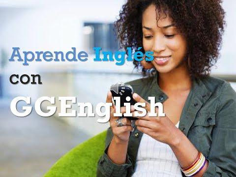 GoGetter English - GoGetter English
