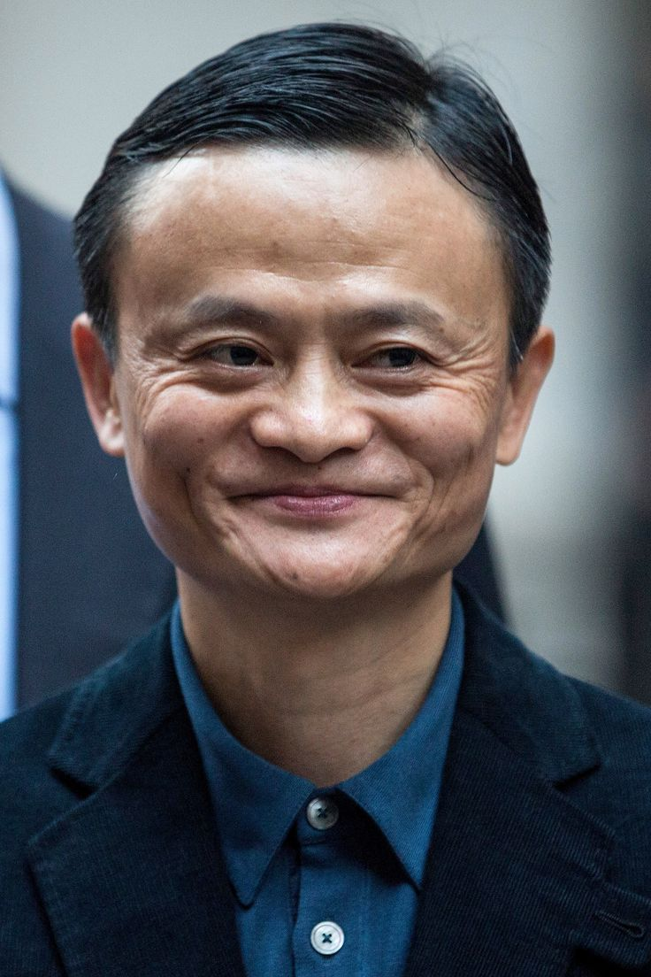 Jack Ma -  Founder and Executive Chairman, Alibaba Group, Billionaires, Entrepreneurs, Successful Entrepreneurs, #Billionaires,  #Entrepreneurs, #SuccessfulEntrepreneurs, #Richlife  www.thinkruptor.com