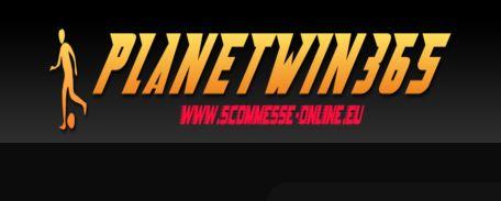 http://www.scommesse-online.net/ Planetwin365 Scommesse in Italia